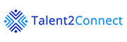 sponsors-logo_talent2connect