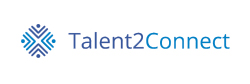 talent2connect